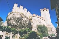 Castello Scaglietta