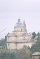 Chiesa San Biagio