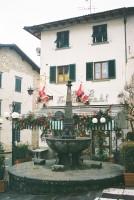 Bar Franceschi